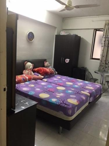 Common Room for Rent available at Blk 713 Yishun
