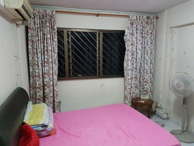 Common Room for Rent - Walkable distance from Khatib