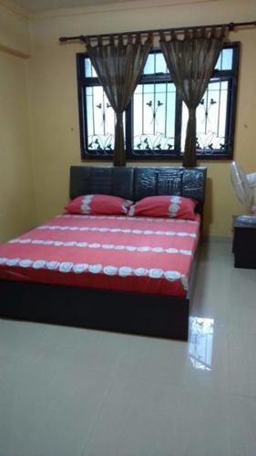 Common Room for rent @ Yishun