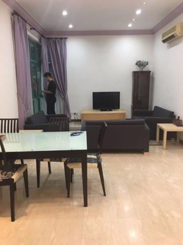 Common Room MALE Room Sharing Rental In PRIVATE