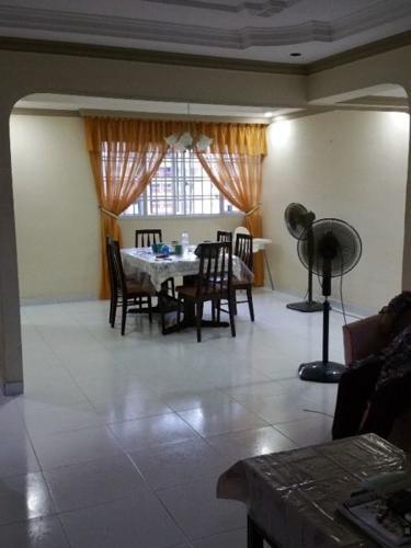 Common Room Near Tampines MRT