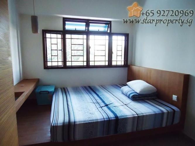 Common room rental at Bedok North Road (NO AGENT FEE!)