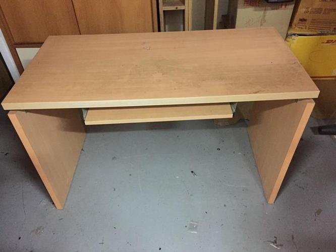 Computer Table For Sales