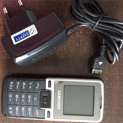 Cordless Phone/Samsung phone
