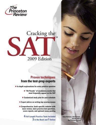 2012 sat may essay