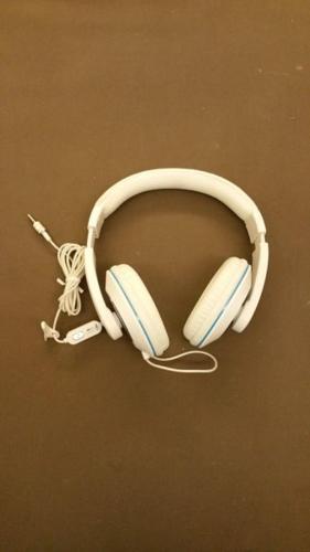 Crestron Headset