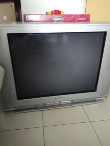 CRT TV 29'