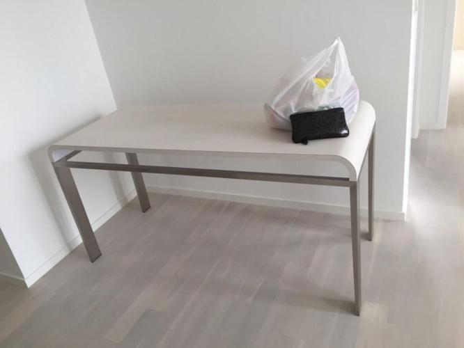 Customize Dining table For Sale