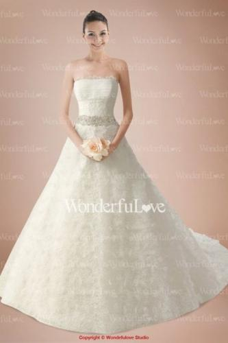 Customized Wedding Dresses Party Dresses Evening Dresses For Sale