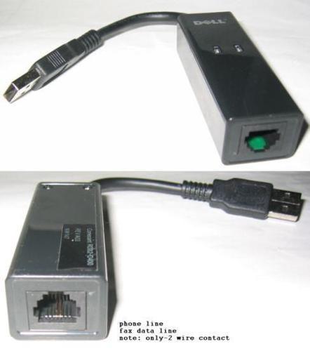 Tecnolog a al D a