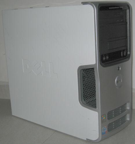 Dell dimension 5150 motherboard connolly e187242 f2 for sale.