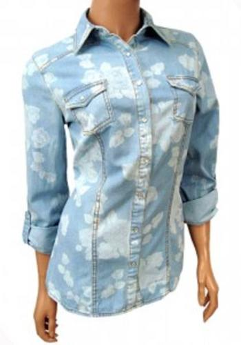 Designer clothes clear in bulk at wholesale price