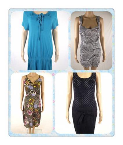 Designer Clothes @ Whole Sale Price