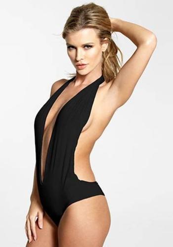 Designer swimwear, chic bikinis, tankinis and monokinis ...