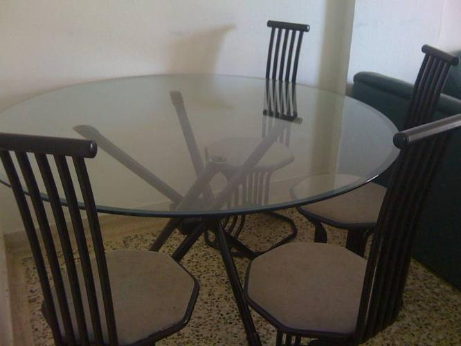 Dining Table, Dining set , shopping trolley for sale