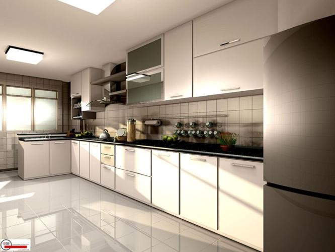 Direct Factory Custom Made Kitchen Cabinet Don T Miss It For Sale