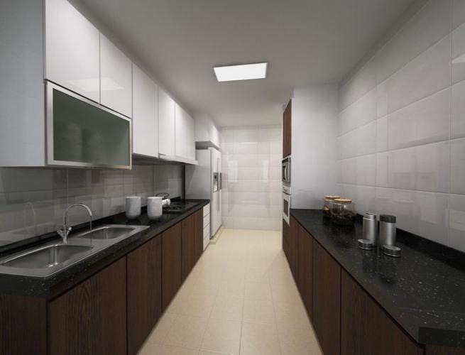 Direct Factory Kitchen Cabinets At Only 88 Per Foot Run