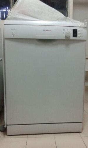 Dishwasher (Bosch) in top condition