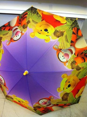 Disney Kids Umbrella