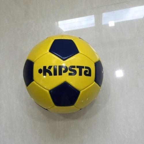 DON'T MISS! New Rare KIPSTA (France) Football Size 4