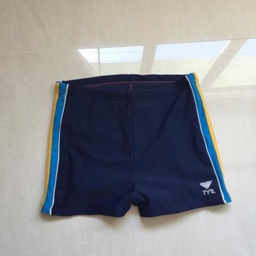 DONT MISS! TYR Boy Swim Trunk Size M Junior