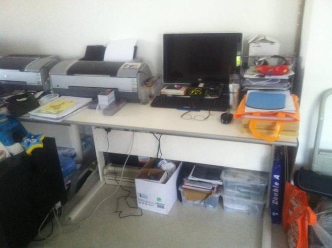 Drawing Table for sale