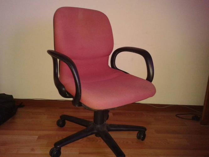 Durable Office Chair Sale For Sale In Serangoon North Avenue 3 Northeast Sin