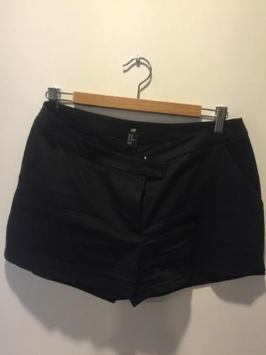 Excellent condition quality shorts