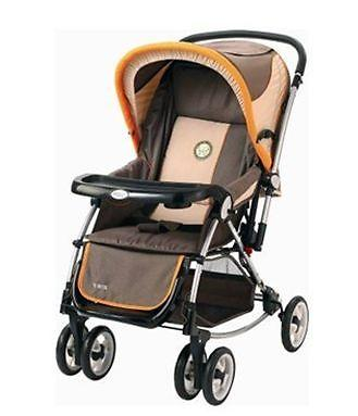 Excellent condition used Goodbaby Stroller with good