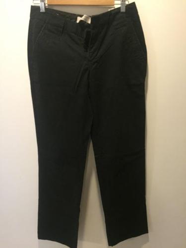 Excellent condition women's jeans and trousers-