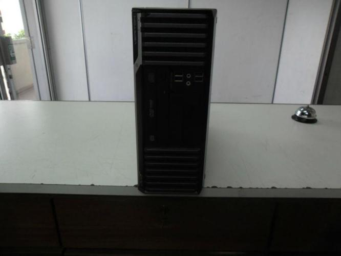 Excellent working Acer veriton i5-2400 3.1Ghz 2nd