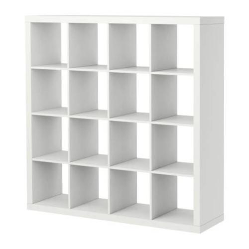 Expedit Bookcase / Divider (Ikea) for ** SALE **