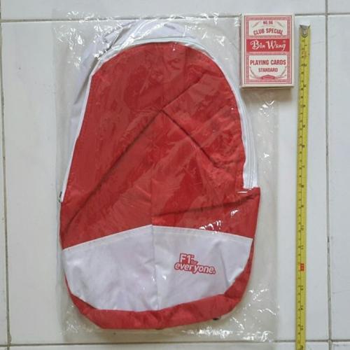 F1 Sling bag (brand new)