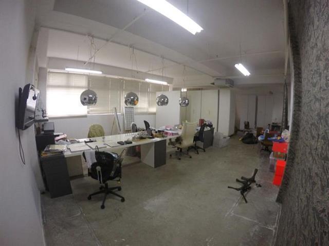 Factory For RENT: YI XIU FACTORY BUILDING