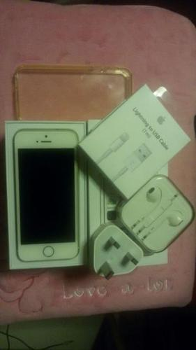 Factory Unlock iphone for sale