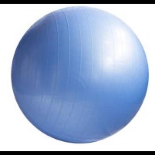 Fitball 55 and 65cm for sale