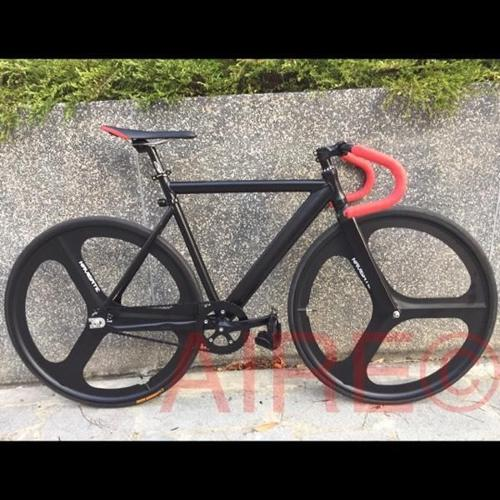 Fixie High end but low price