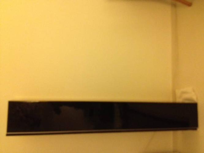 Ikea Besta Burs Wall Shelf Httpkallang Road Csingaporelistedcom
