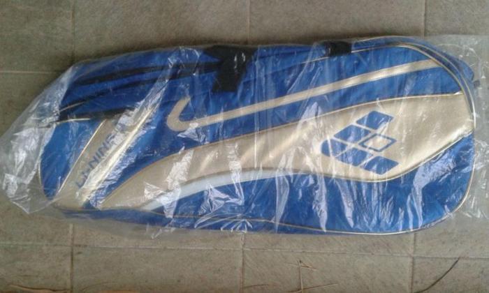 For Sale - Brand new Li Ning Badminton Bag