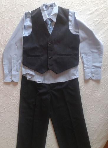 Formal wear / suit for boy