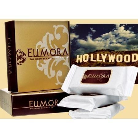 FREE Eumora Facial Bar While Stock Last!!!