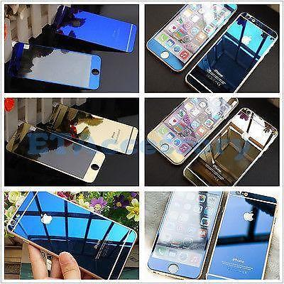Front & Back 3D screen protector