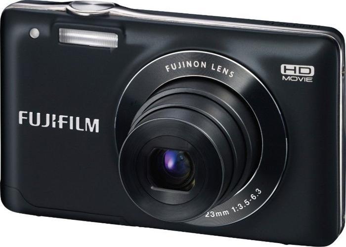 Fujifilm Finepix JX500 14 Megapixels Digital Camera