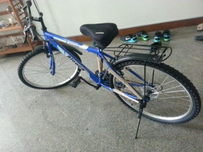 Full size bicycle for Sale