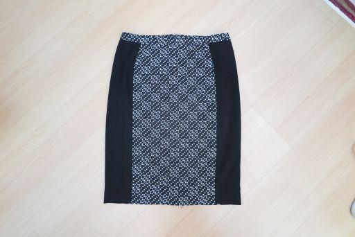 G2000 OL pencil skirt