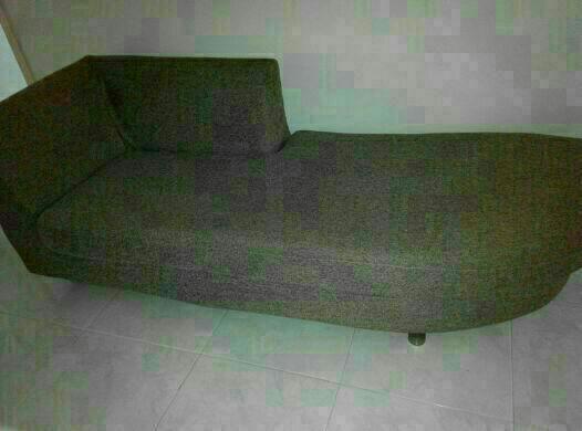 garage sale - $70 sofa for sale