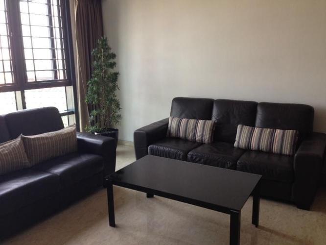 Garage sale expat furniture