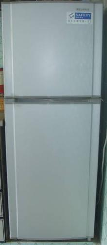 Garage Sale - SAMSUNG Refrigerator and all home