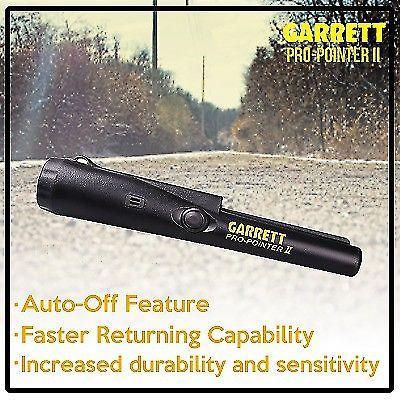 Garrett Pro-Pointer® II