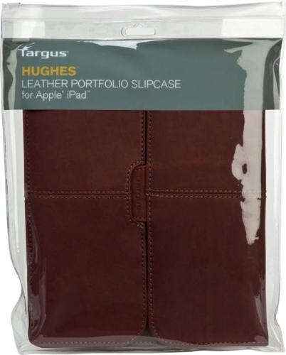 Genuine Leather Case for Ipads, Samsung or similiar